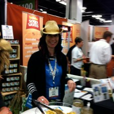 Natural Products Expo chock full of Boulder