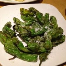 Top Tapas Tour: Da Gabi Cucina Has Big Taste with Small Plates