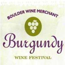 A Crash Course to the Burgundy Wine Fest