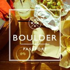 Passport to New Pubs and New Drinks in Boulder