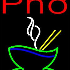Mindful slurping: Pho for one at Chez Thuy