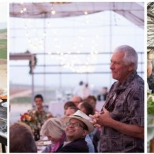 Field to Vase Tour Promises a Delightful Al-Fresco Experience