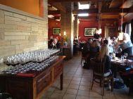 restaurantspace