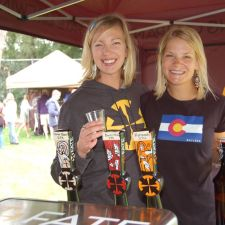 Seventh Annual Jul-IPA Festival