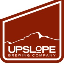 Upslope announces plans for S'PARK brewery and restaurant in Boulder