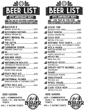37h_Beer_Menu_Pub