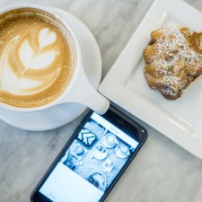 Best Coffee Shops in Boulder … From an Outsider's Viewpoint