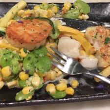 The Best Restaurant in Boulder You Have Never Tried