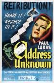 address-unknown-movie-poster-1944-1020458193