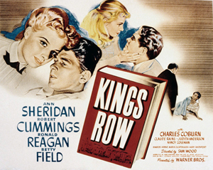 king-row-movie-poster