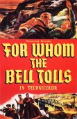Poster - For Whom the Bell Tolls_03