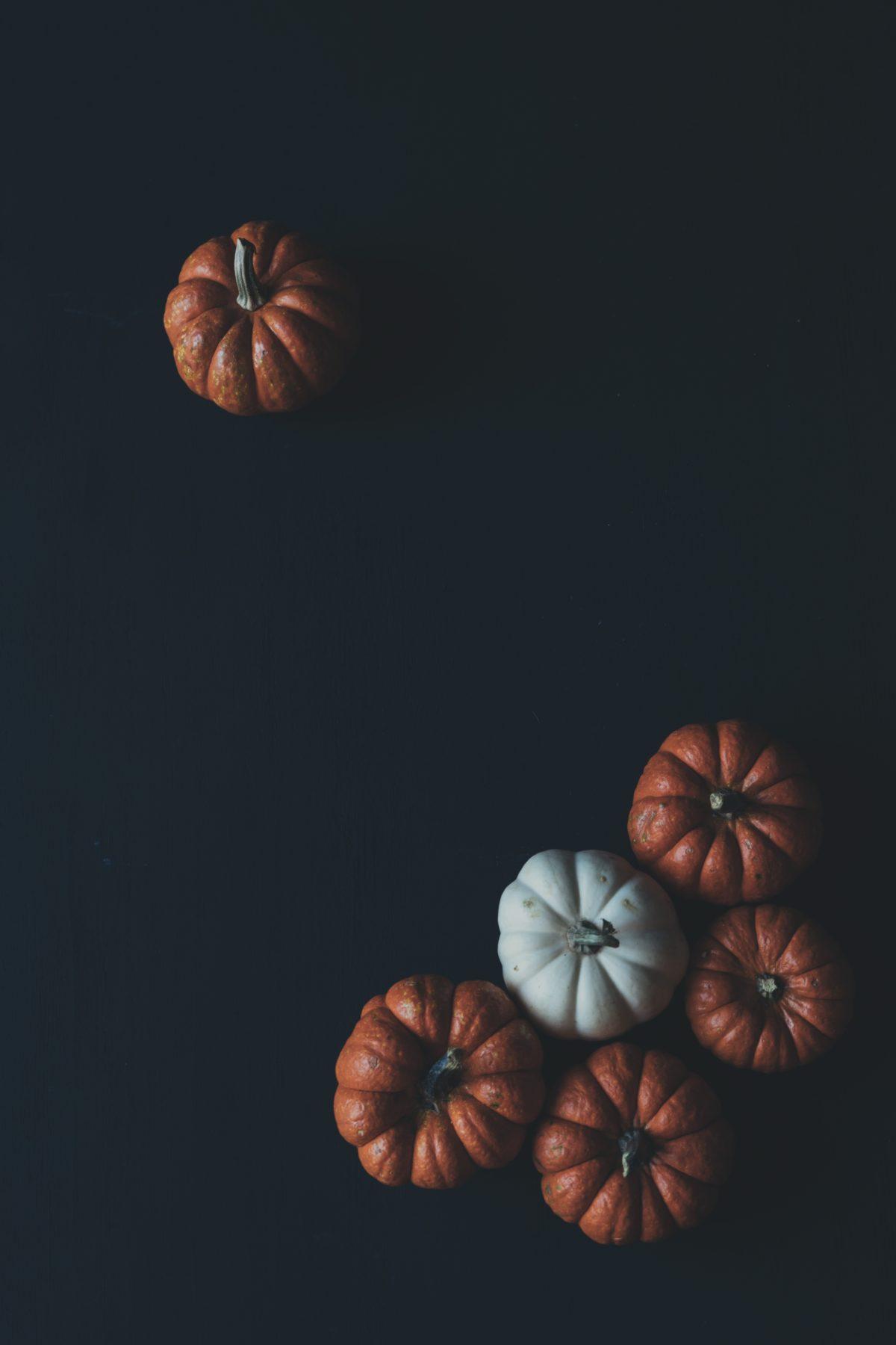 Fall Pumpkin Iphone Wallpaper Halloween Party Ideas Amp Inspiration Eat Drink Frolic