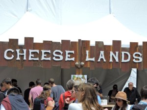Outside Lands 2014 085