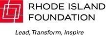 Rhode Island Foundation
