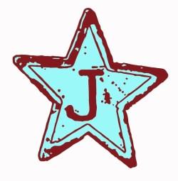 Julians