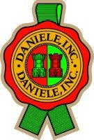Daniele, Inc.