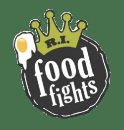 RI FOOD FIGHTS