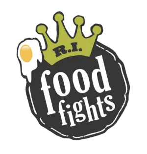 RI FOOD FIGHTS