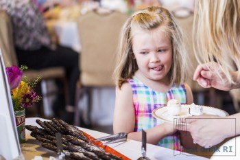 Eat Drink RI Festival 2015 Grand Brunch. Photo by Stacey Doyle