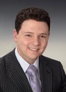 ProvidenceG Director of Operations Jeffrey Mancinho