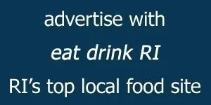 Advertise with Eat Drink RI