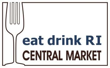 Eat Drink RI Central Market