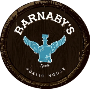 Barnaby's Public House