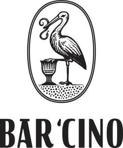 Bar 'Cino