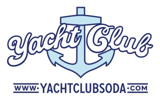 Yacht Club Soda