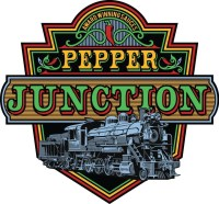 Pepper Junction