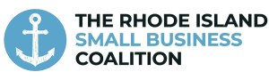The Rhode Island Small Business Coalition