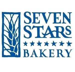 Seven Stars Bakery