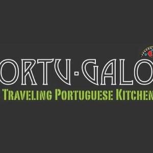 Portu-Galo