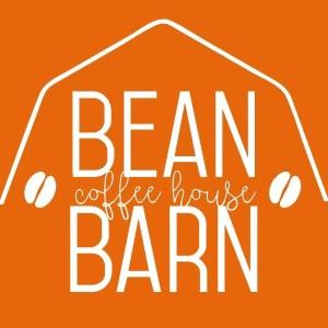 Bean Barn