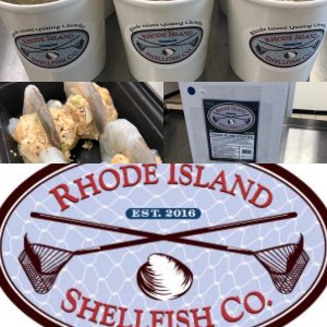 Rhode Island Shellfish Co.