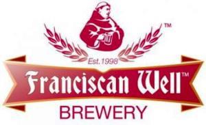 http://www.franciscanwellbrewery.com/