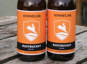 http://kinnegarbrewing.ie/