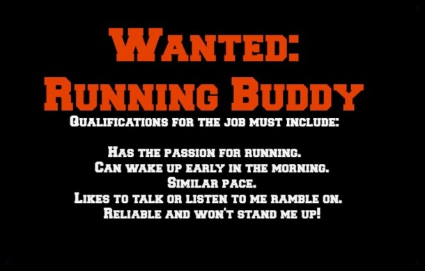 Wanted-Running-Buddy-happyfitmama_com_