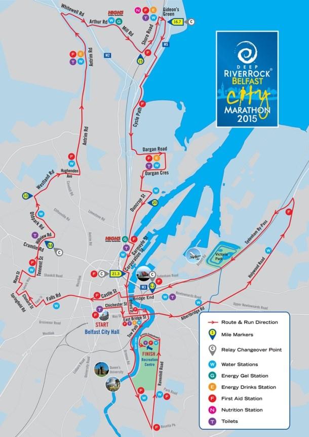 010612 - BCM Map Fun Run2015
