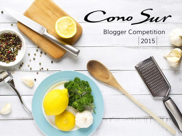 Blogger-Comp-Image