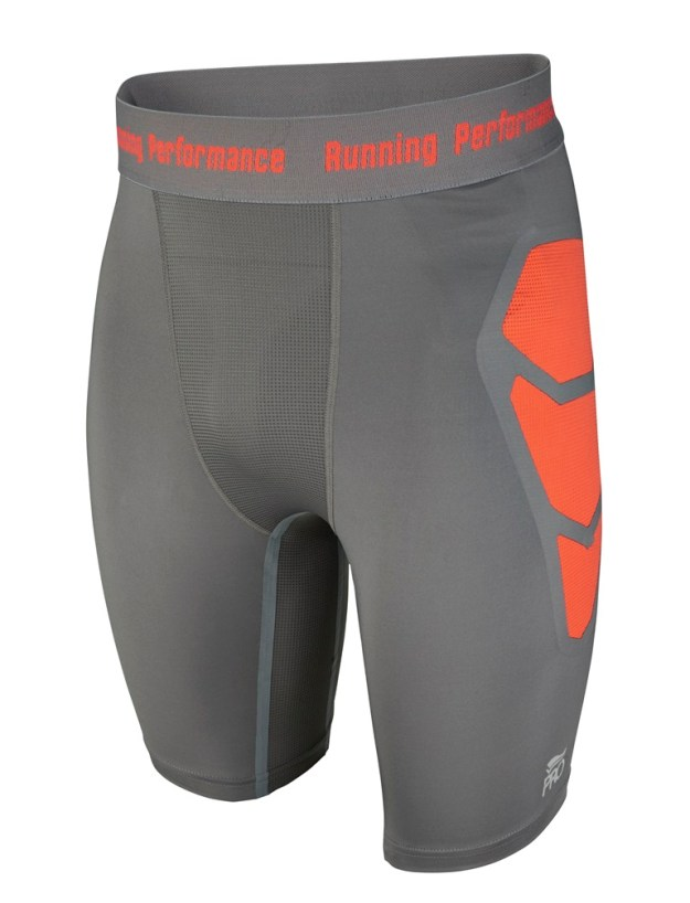 Crivit Pro Performance Trousers €11.99.99