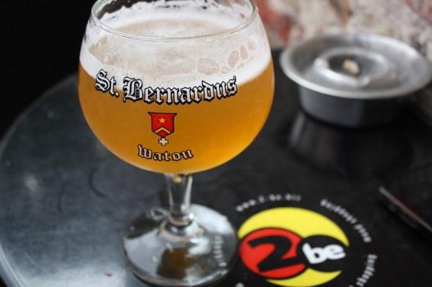 2be Bruges