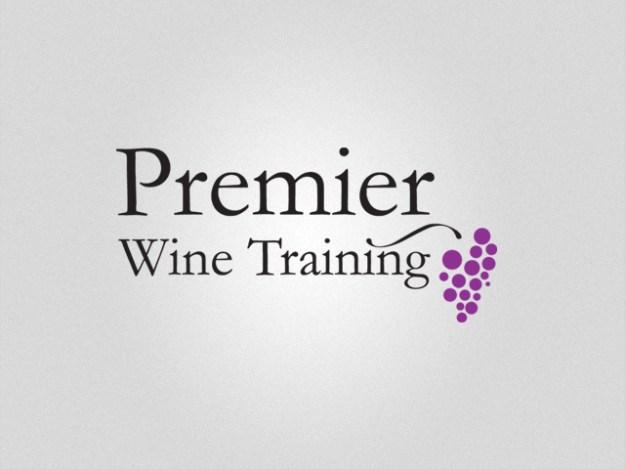Premier Wine Training
