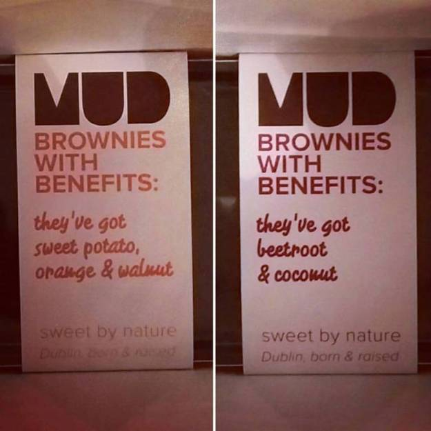 Shane Murray MUD Bakery