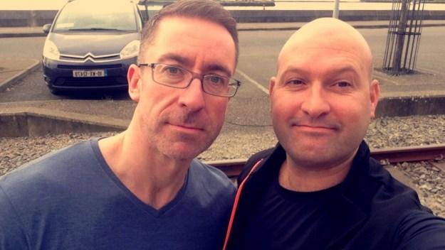 Wexford Half Marathon