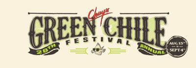 ChileFest-Hatch-Chuysweb