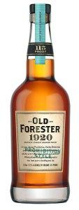 Old-Forester-1920-Prohibiti