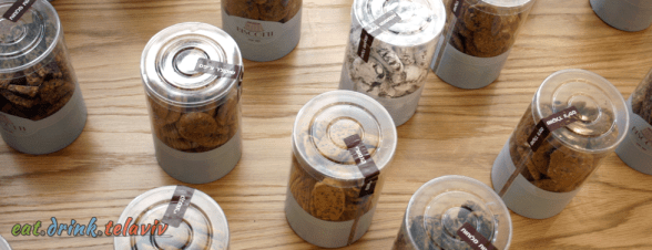 socialfood-cookiessale2fx