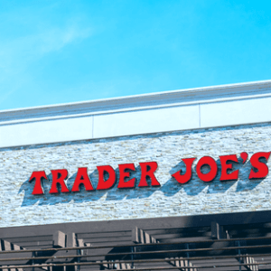 The Best Meal Shortcuts from Trader Joe's