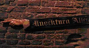 KnockturnAlley